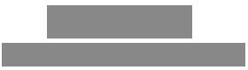 Greyhound Toolworks Logo